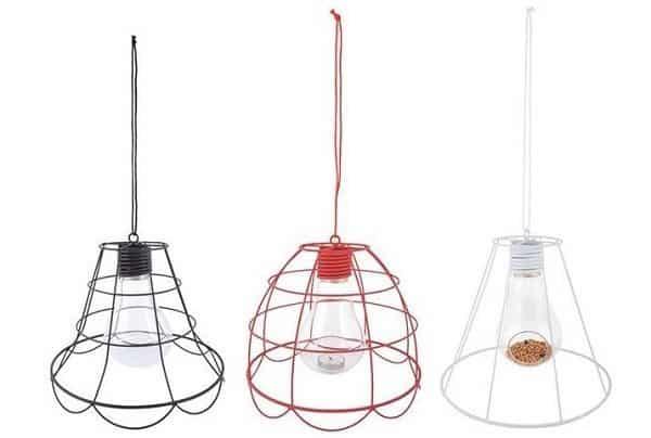 esschert-design-theelicht-hanglamp-metaal-outside-wishes-nl_hippeshops