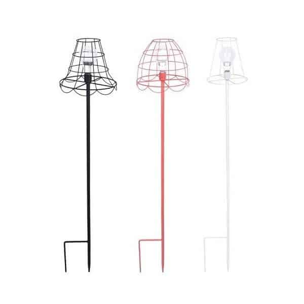 esschert-design-theelicht-lamp-op-poot-metaal-outside-wishes-hippeshops