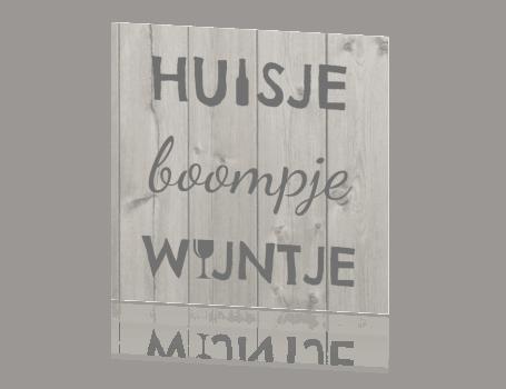 verhuiskaart-huisje-boompje-wijntje-MyCards-Hippeshops