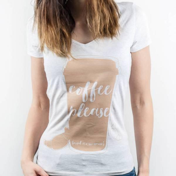 Fairtrade shirts van Nest Warehouse