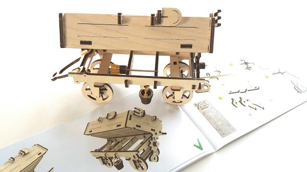 100%hout-Ugears-tractor aanhanger-Hippeshops