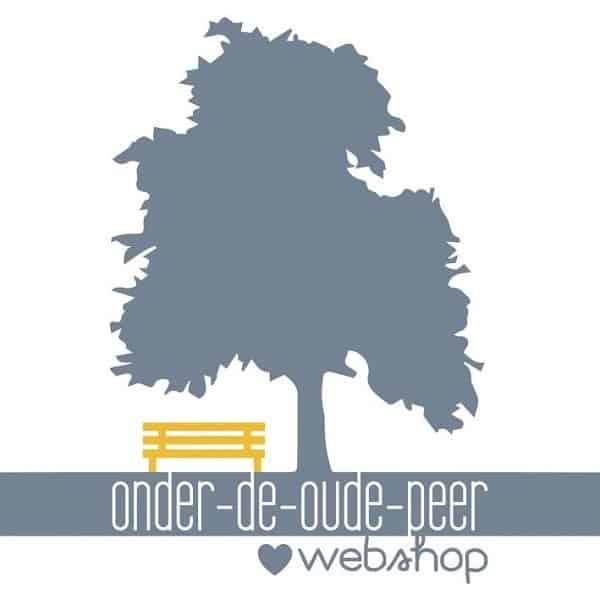 Onder-de-oude-peer-webshop-Hippeshops