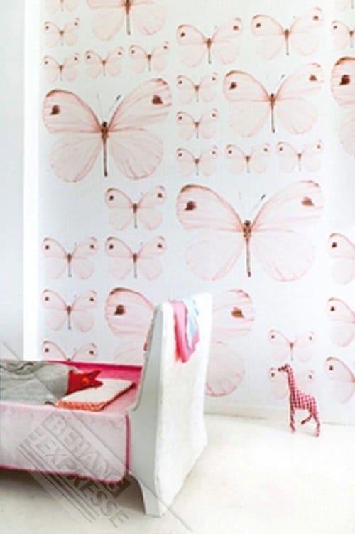 Dehuissleutel-interieur_behang_vlinders_Hippeshops