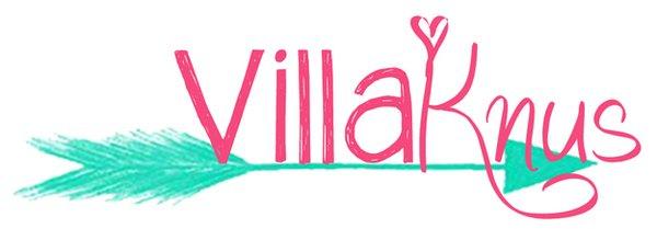 VillaKnus-Hippeshops