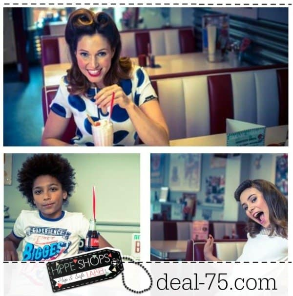 Deal-75.com – hippe fashion met een vleugje retro