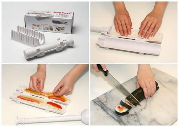 TrendyKeukenStijl webshop: trendy kook- en bakgerei en food & drink gadgets