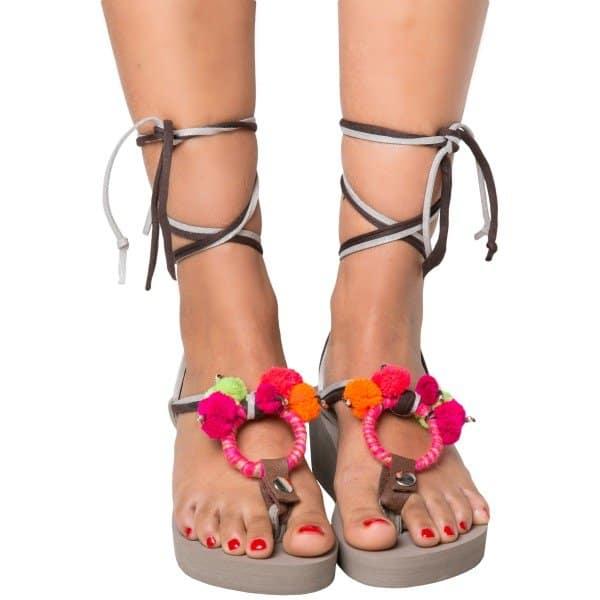 bandajanas-slippers