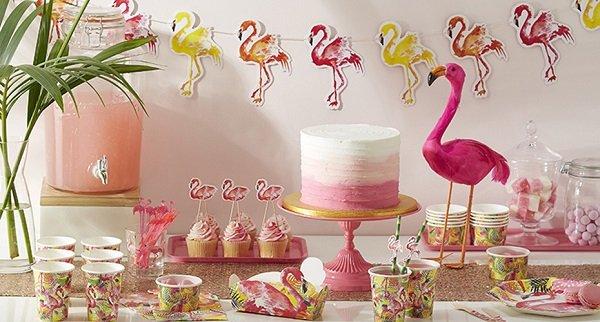 flamingo-fun-feestartikelen - Hieppp - Hippeshops
