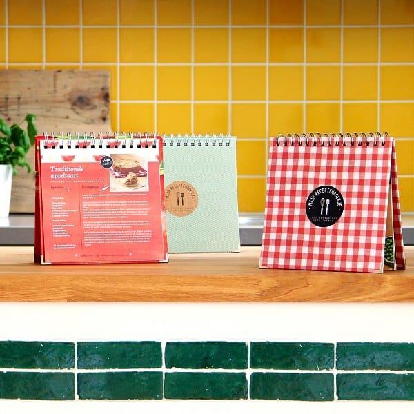 receptenboeken-boekstijlen-mijnreceptenboekje-hippeshops