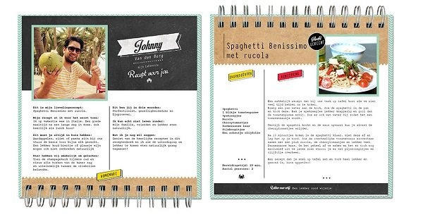 stijl1-mijnreceptenboekje.nl-hippeshops