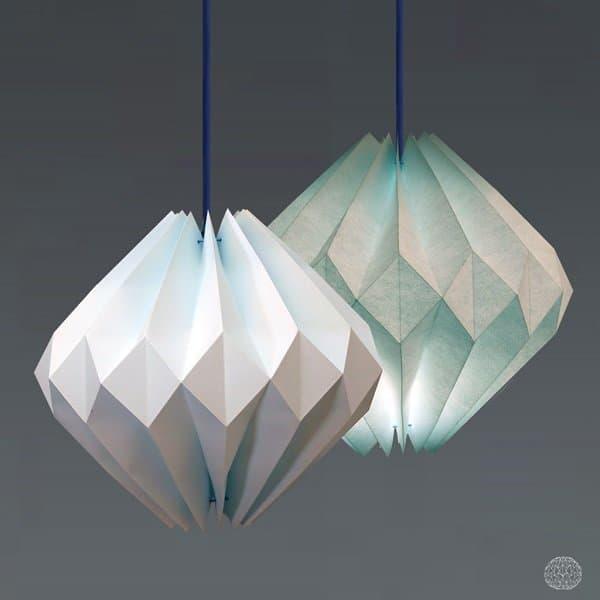 blue-diamond-origami-lamp-danielleorigamilampen-hippeshops