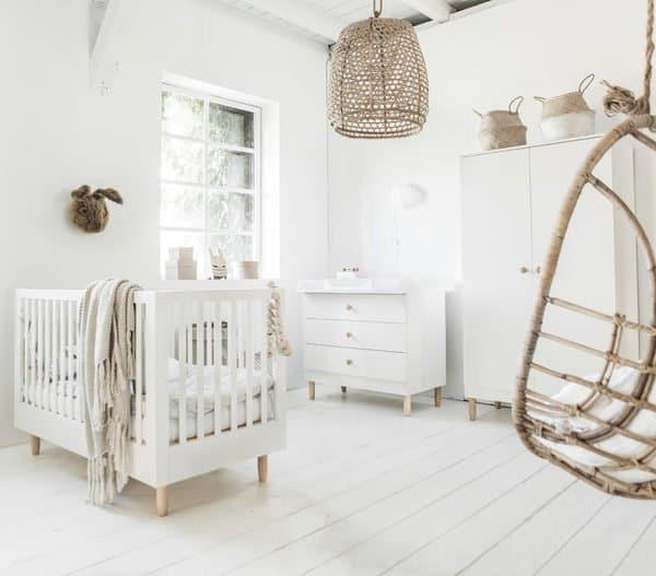 2883f4aa8e5027 Petite Amélie - unieke meubels en accessoires voor babykamer en kidsroom