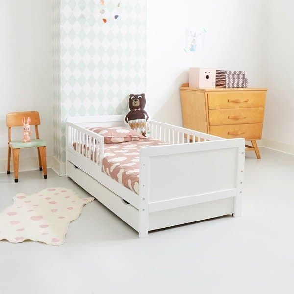 Petite Amelie - peuterbed - hippeshops
