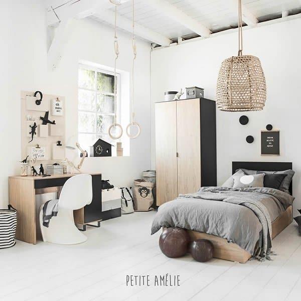 Petite Amelie -tiener-kinder-kamer-hippeshops
