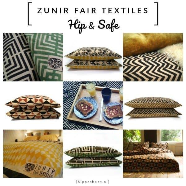 zunir-fair-textiles-webshop