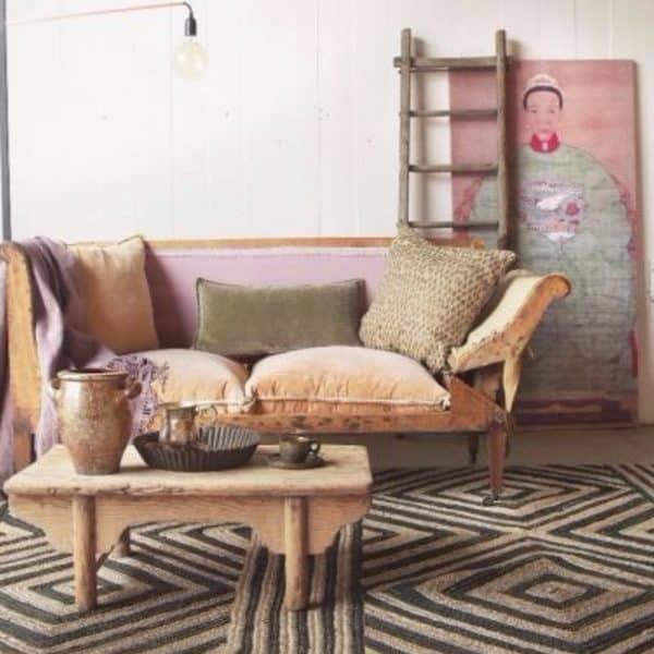 Cedante – brocante pareltjes voor je interieur