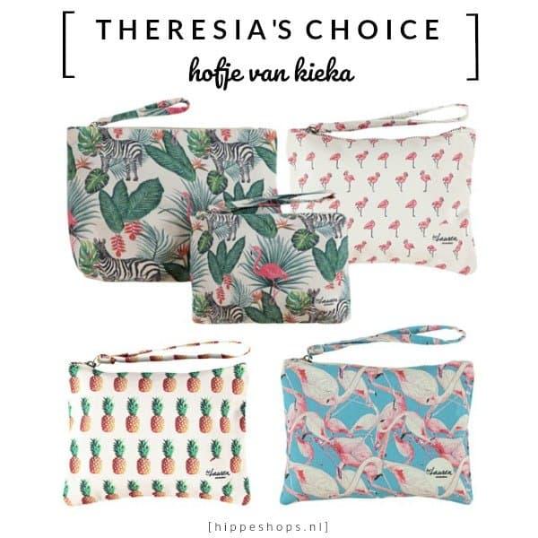 We love the Happy Bag by Lauren Amsterdam