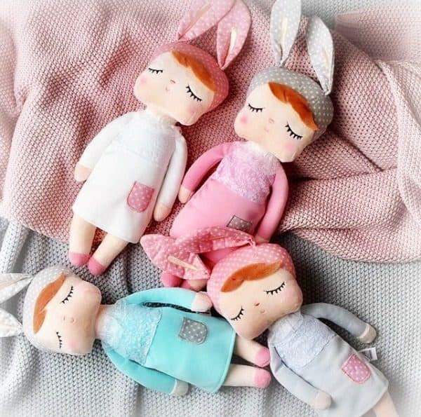 Mini me for you, speelgoed, kinderkamer accessoires