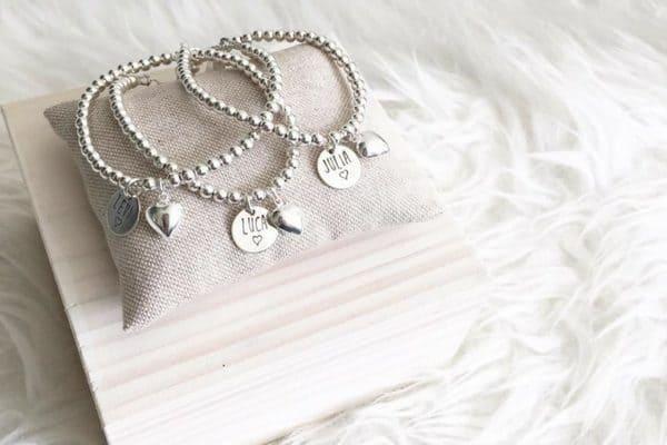 Mama sieraden van LOVY, origineel en persoonlijk | Hippeshops.nl
