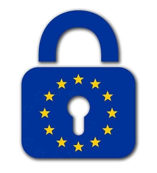 AVG Tips voor webwinkels, zo maak je jouw webshop AVG proof volgens de nieuwe privacywet!