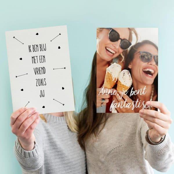 greetz-kaarten-bloemen-cadeaus-bezorgen