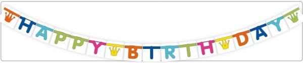 slingershop-verjaardagsslingers-letterslingers