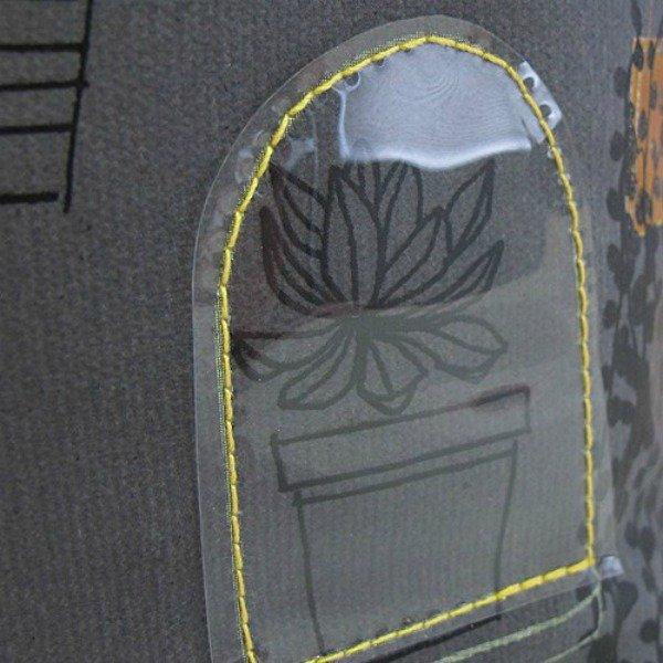 urban-garden-toilettas-disaster-designs