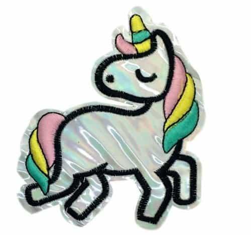 unicorn-gift-set-kindersieraden-accessoires