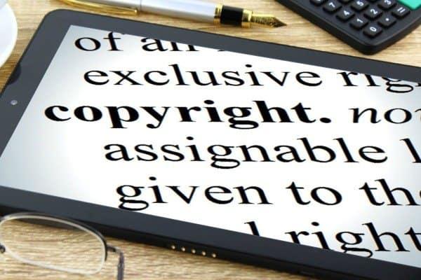 Disclaimer Copyright Voorwaarden Privacy