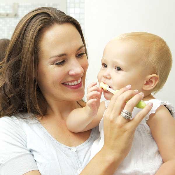 Nutur: eco- en bioproducten voor het hele gezin