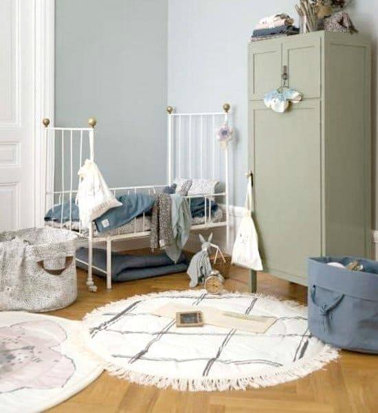 babyveilig online babywinkel hippeshops Elodie details speelkleed