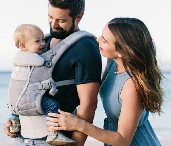 babyveilig online babywinkel hippeshops draagzak