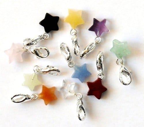 Edelsteen sieraden - juweeltjes met een extra dimensie