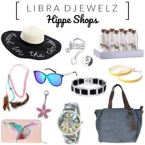 Libra Djewelz Fashionable sieraden, sieraden van 925 sterling zilver en mode-accessoires die jouw stijl compleet maken. Laat je inspireren en vind jouw favoriete item! Gratis cadeauservice.