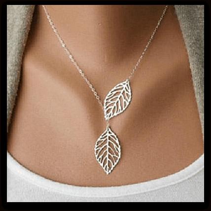 libra-djewelz-925-sterling-zilveren-sieraden-modeaccessoires