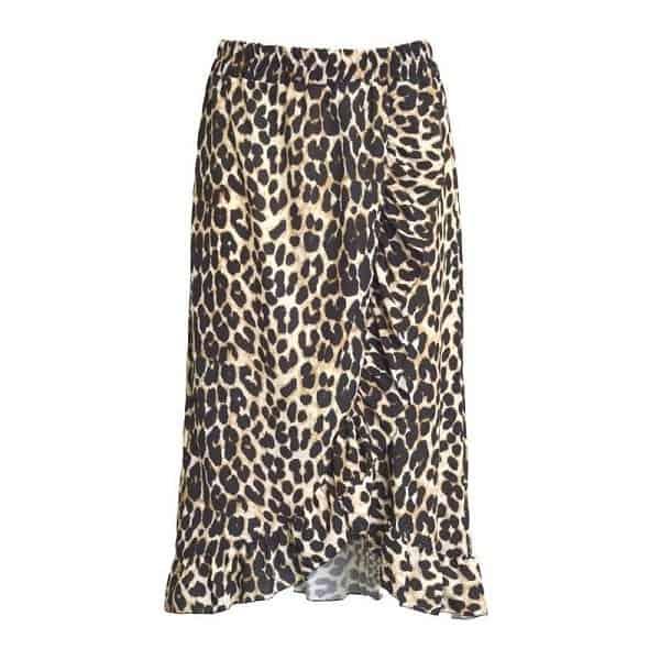 midi-leopard-rok - Topsz - Hippeshops