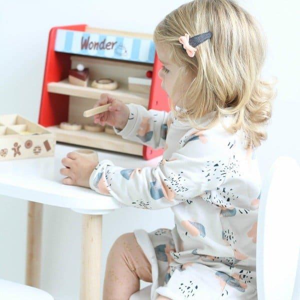 SASSEFRAS MEISJES SPEELGOED – de leukste webshop met speelgoed voor meisjes