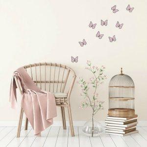 LM-baby-art-vlinders