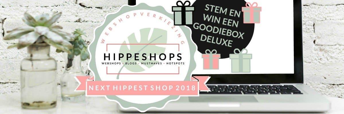 NEXTHIPPESTSHOP2018-