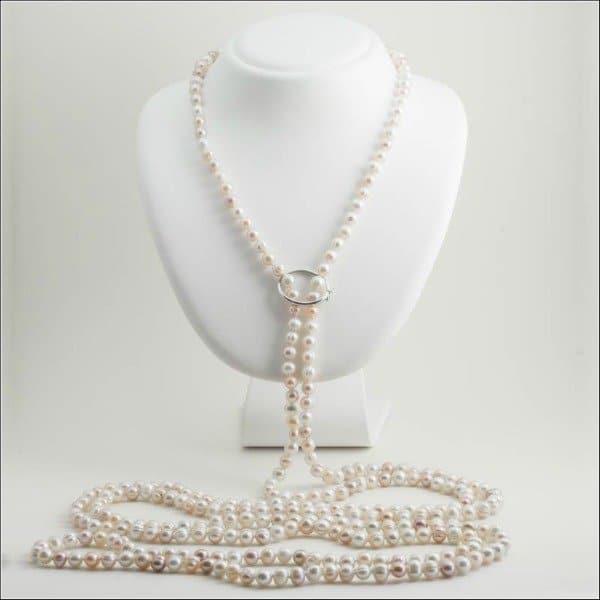 AURORA PATINA - de nummer 1 in vintage en klassieke sieraden
