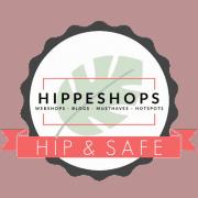 (c) Hippeshops.nl