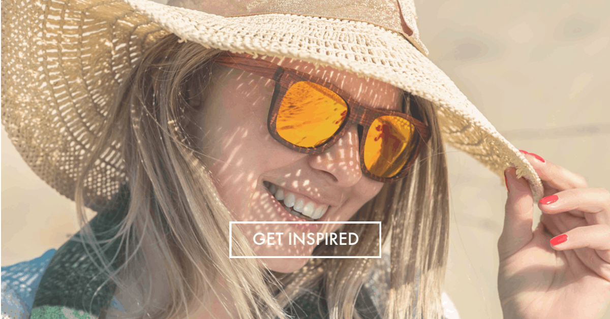 hippeshops-homepage-wooden-sunglasses