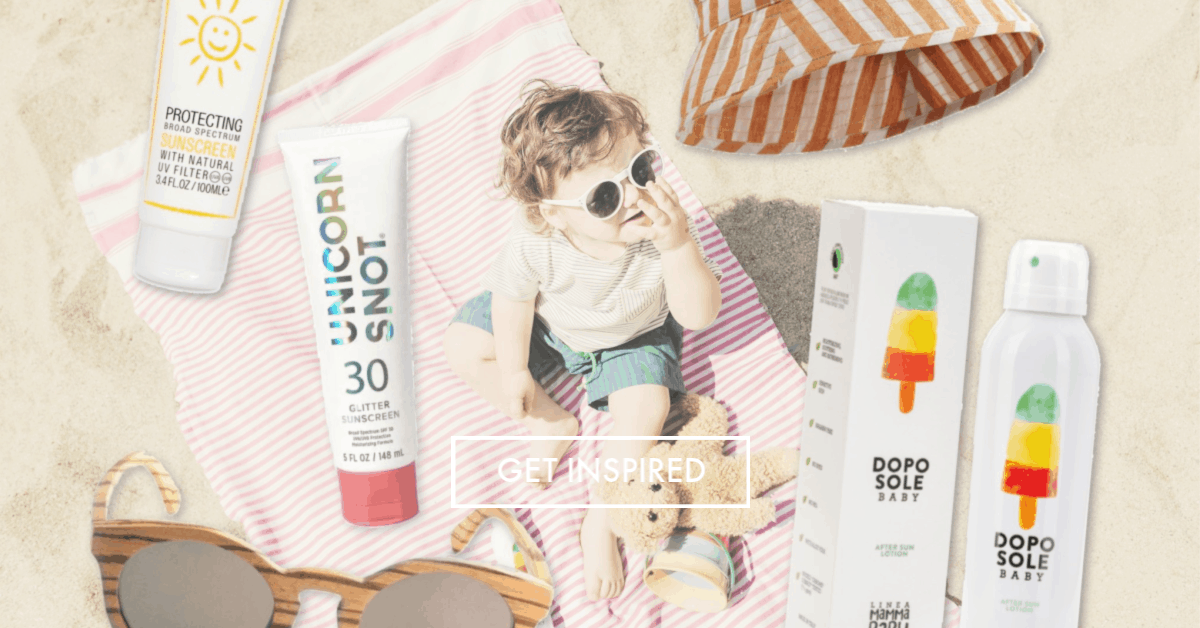 hippeshops-summer-get-inspired
