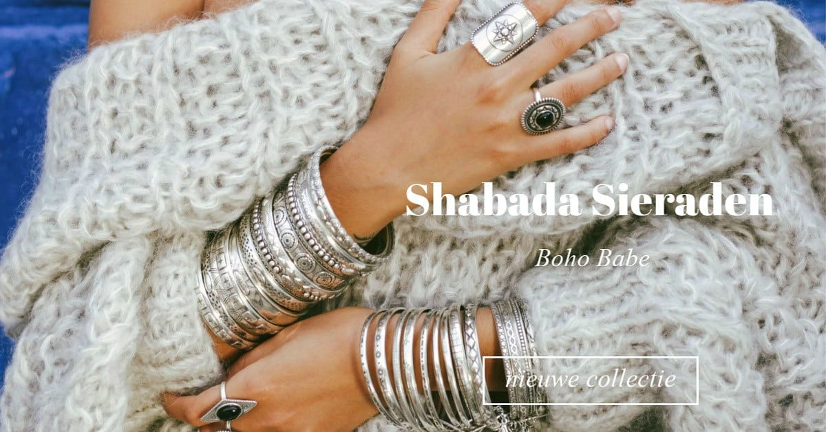 shabada-sieraden