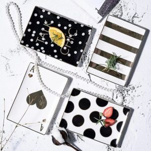 thefashionsider-jewelry