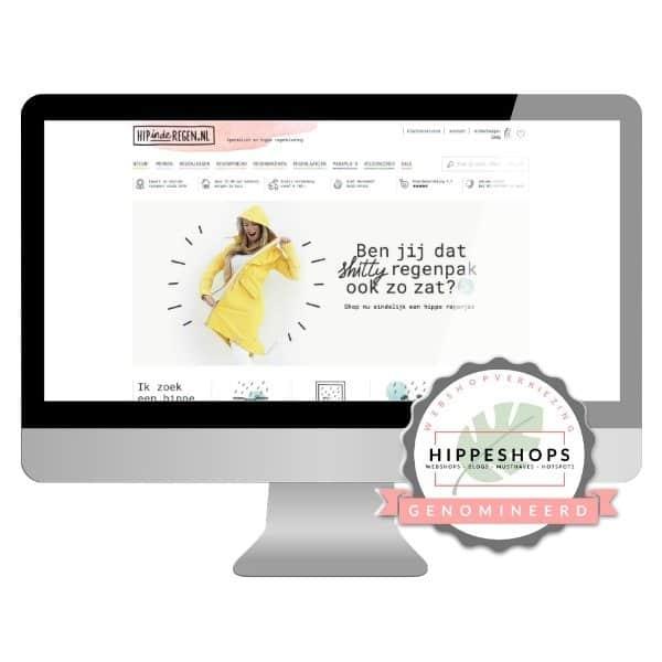 hipinderegen-genomineerd-webshopverkiezing