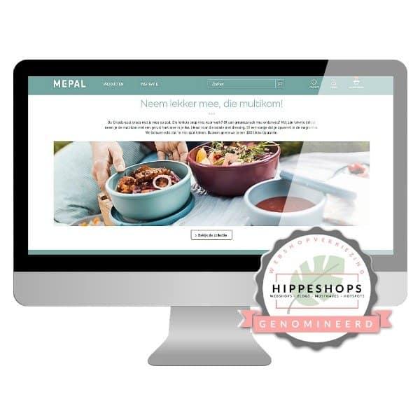 mepal genomineerd next hippest shop 2018 webshopverkiezing