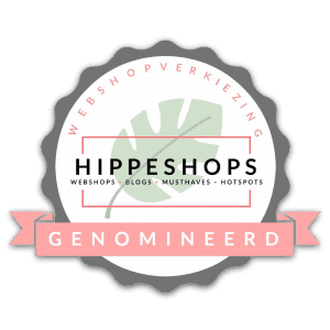 genomineerd webshopverkiezing next hippest shop