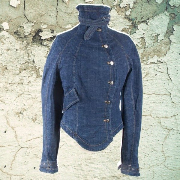Durf je nét even anders en duurzaam te kleden met vintage mode