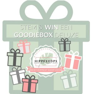 goodiebox next hippest shop
